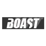 Тензодатчики Boast