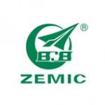 Тензодатчики ZEMIC (Земик)