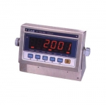 CAS Индикатор C2001А