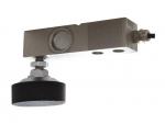 Keli SQB-SS 0,25T тензодатчик для весов (нерж. с опорой)