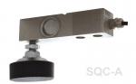 Boast SQC-A 0.5Т. Тензодатчик для весов (с опорой)