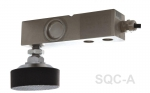 Boast SQC-STA-1Т. Тензодатчик для весов (с опорой нержав.)