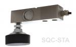 Boast SQC STA-5Т Тензодатчик для весов(c опорой нерж.)
