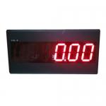 Выносной индикатор для весов LED YHL-8