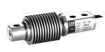 Тензодатчик CAS стальной консольного типа HBS