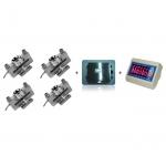 Комплекты для электронных автомобильных весов №2