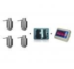 Комплекты для электронных автомобильных весов №1
