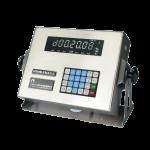 Цифровой весовой индикатор D2008(H)